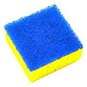 Cleaning Pads